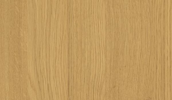 Natural Lancaster Oak H3368-ST9