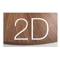 2d-crescent.jpg