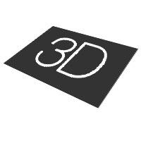 3d-zenith-exec.jpg